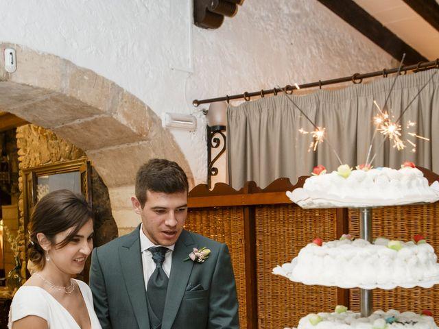 La boda de Manuel y Carolina en Palma De Mallorca, Islas Baleares 43
