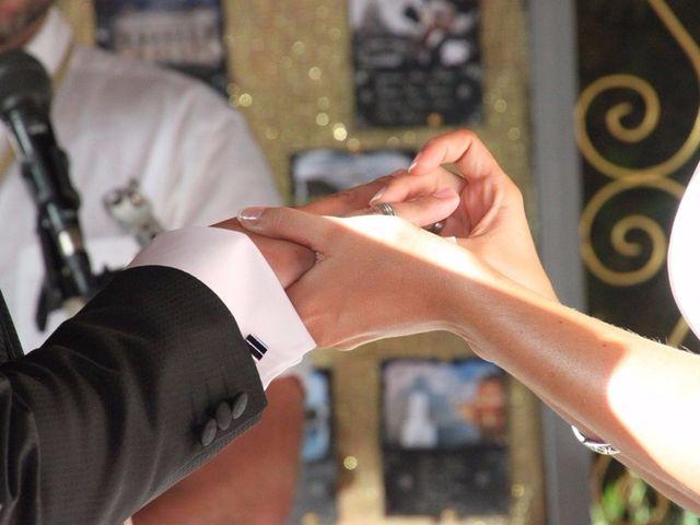 La boda de Juampe y Cristina en Jerez De La Frontera, Cádiz 2