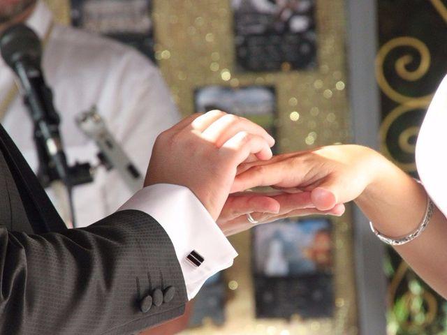 La boda de Juampe y Cristina en Jerez De La Frontera, Cádiz 6
