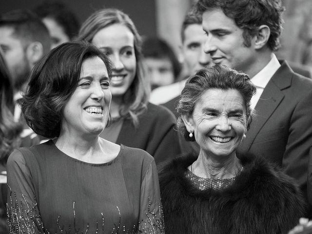 La boda de Adrián y Clara en Santiago De Compostela, A Coruña 19