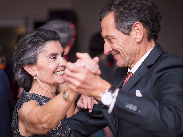 La boda de Adrián y Clara en Santiago De Compostela, A Coruña 70
