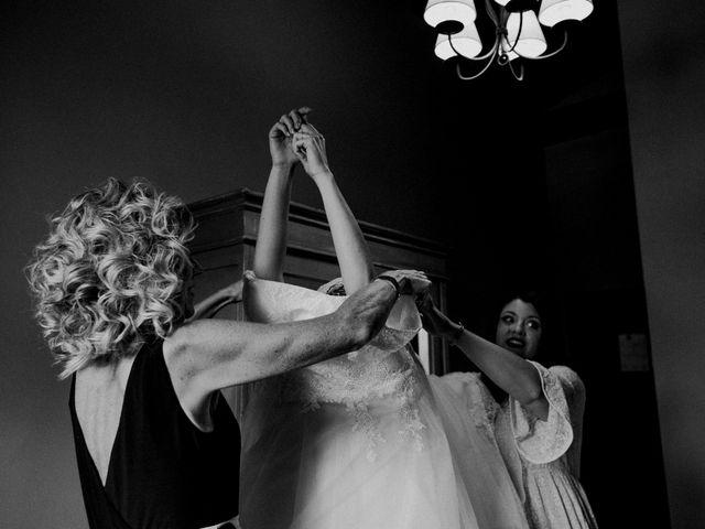 La boda de Endika y Elena en Bilbao, Vizcaya 37