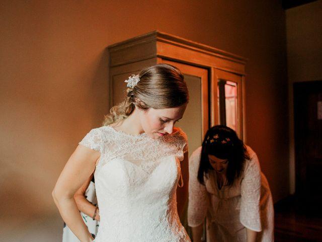 La boda de Endika y Elena en Bilbao, Vizcaya 38