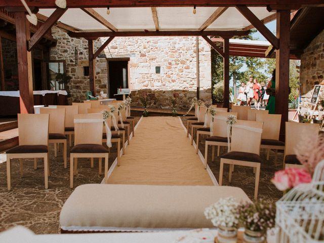 La boda de Endika y Elena en Bilbao, Vizcaya 67