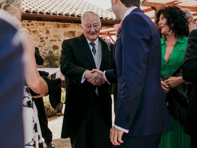 La boda de Endika y Elena en Bilbao, Vizcaya 70
