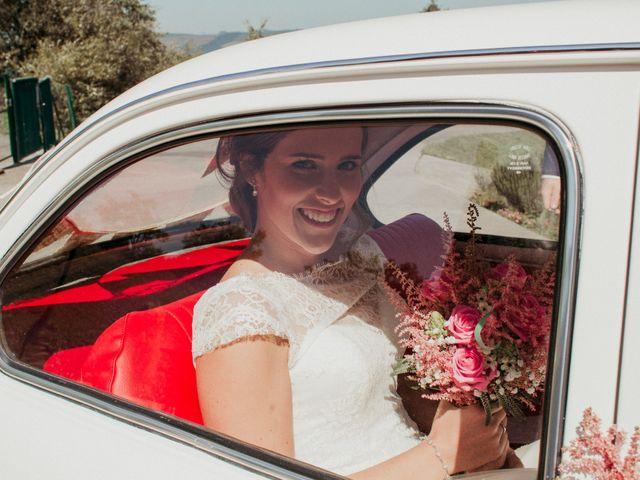 La boda de Endika y Elena en Bilbao, Vizcaya 75