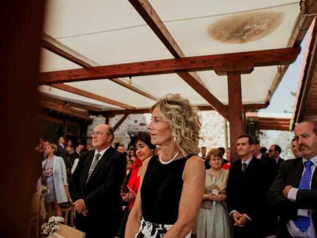 La boda de Endika y Elena en Bilbao, Vizcaya 92