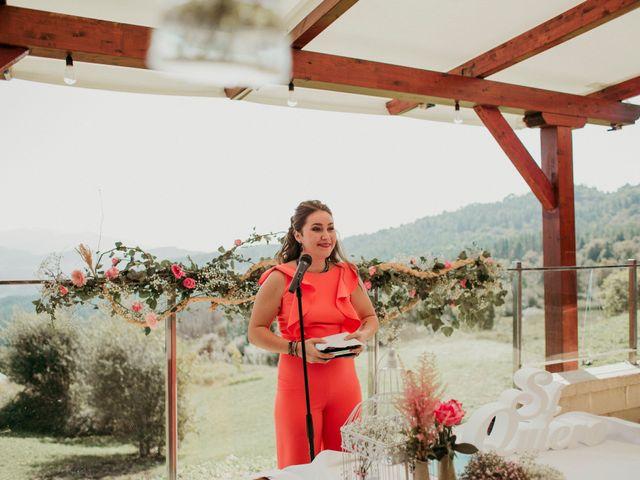 La boda de Endika y Elena en Bilbao, Vizcaya 96