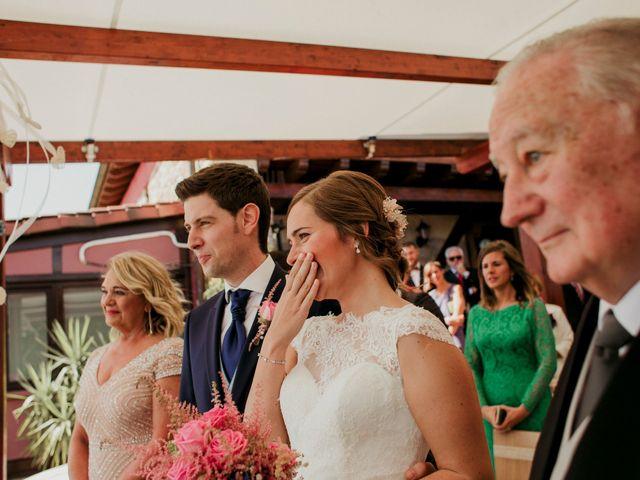 La boda de Endika y Elena en Bilbao, Vizcaya 101