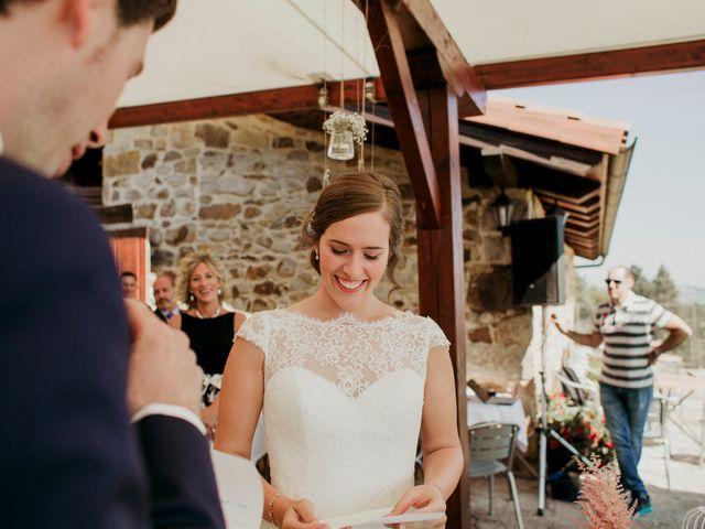 La boda de Endika y Elena en Bilbao, Vizcaya 105