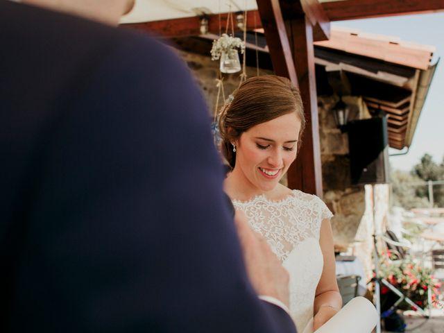 La boda de Endika y Elena en Bilbao, Vizcaya 107