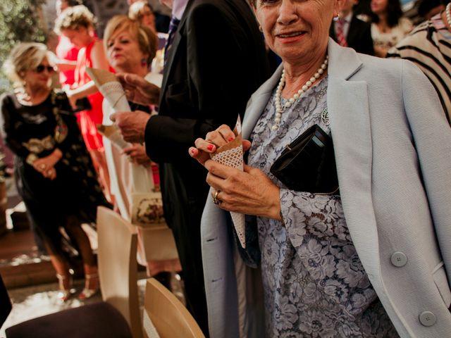 La boda de Endika y Elena en Bilbao, Vizcaya 111