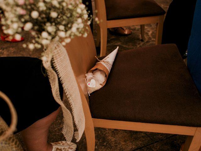 La boda de Endika y Elena en Bilbao, Vizcaya 112