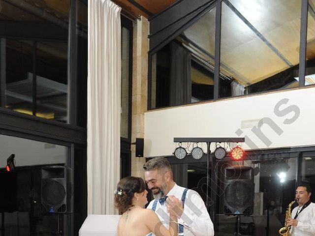 La boda de Luis  y Elo en Alaro, Islas Baleares 13