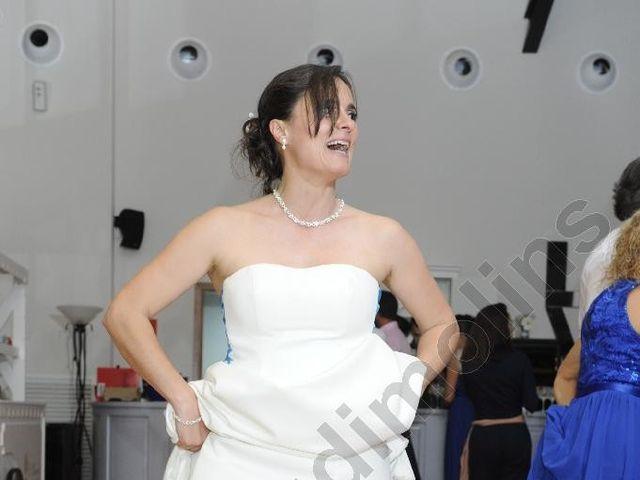 La boda de Luis  y Elo en Alaro, Islas Baleares 14