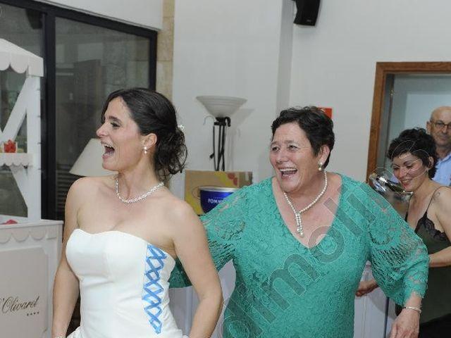 La boda de Luis  y Elo en Alaro, Islas Baleares 15