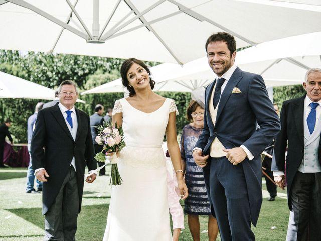 La boda de Antonio y Miriam en Tomelloso, Ciudad Real 19