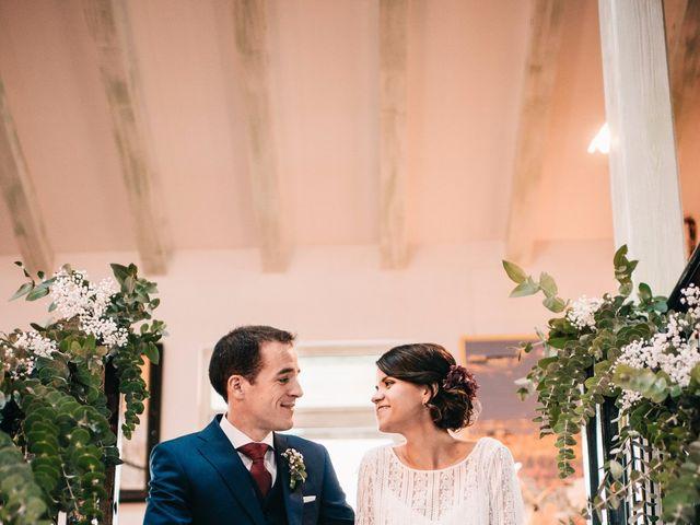 La boda de Carlos y Sonia en Torrelodones, Madrid 20