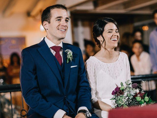 La boda de Carlos y Sonia en Torrelodones, Madrid 31