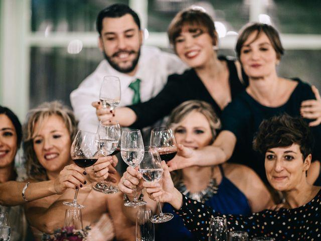 La boda de Carlos y Sonia en Torrelodones, Madrid 50