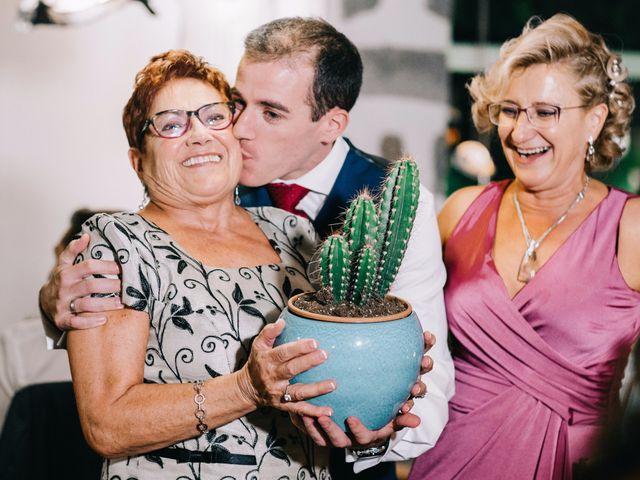 La boda de Carlos y Sonia en Torrelodones, Madrid 56