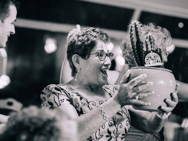 La boda de Carlos y Sonia en Torrelodones, Madrid 57