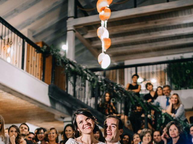 La boda de Carlos y Sonia en Torrelodones, Madrid 64