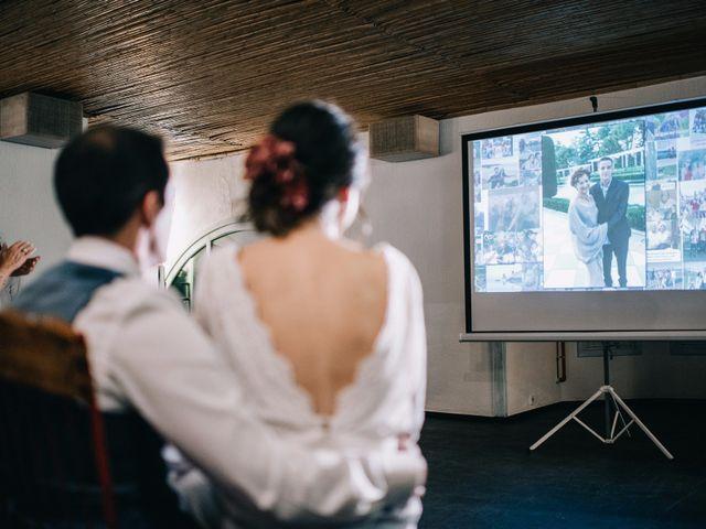La boda de Carlos y Sonia en Torrelodones, Madrid 68