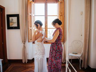 La boda de Vanesa y Alejandro 3
