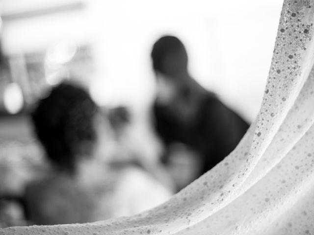 La boda de Txaber y Miren en Berango, Vizcaya 24
