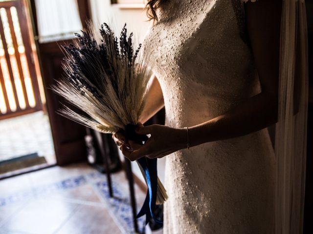 La boda de Txaber y Miren en Berango, Vizcaya 67