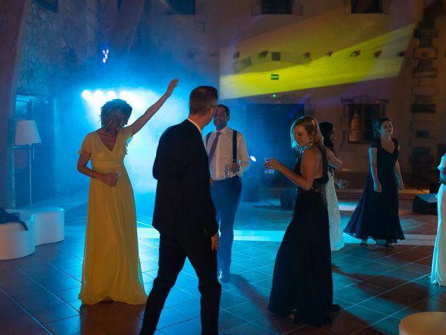 La boda de Christian y Tatiana en Palma De Mallorca, Islas Baleares 3