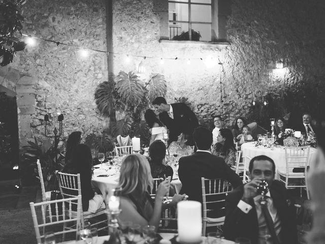 La boda de Christian y Tatiana en Palma De Mallorca, Islas Baleares 7