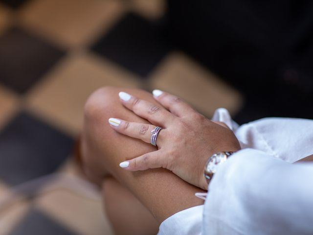 La boda de Christian y Tatiana en Bunyola, Islas Baleares 55
