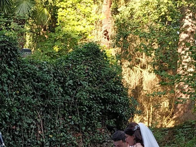 La boda de Joan  y Raquel  en Olot, Girona 3