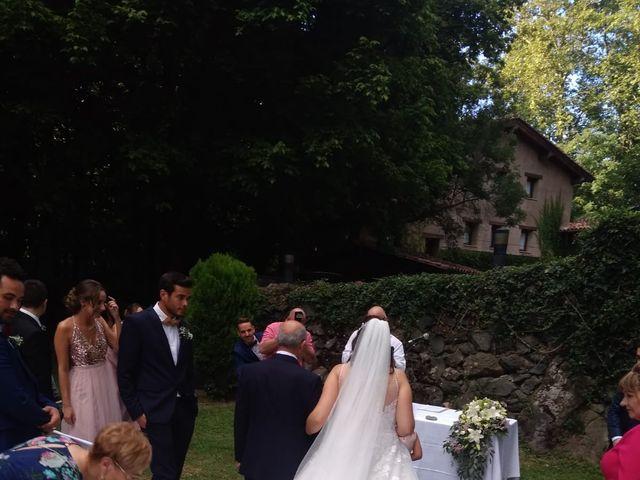 La boda de Joan  y Raquel  en Olot, Girona 4