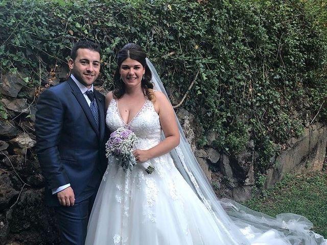 La boda de Joan  y Raquel  en Olot, Girona 7