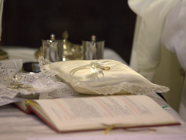 La boda de Jorge y Maria en Zaragoza, Zaragoza 11