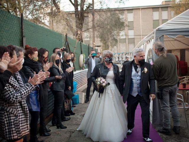 La boda de Alberto y Vanessa en Vitoria-gasteiz, Álava 4