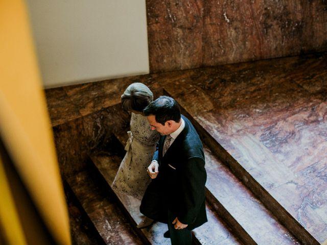 La boda de Gonzalo y Noelia en Bilbao, Vizcaya 58