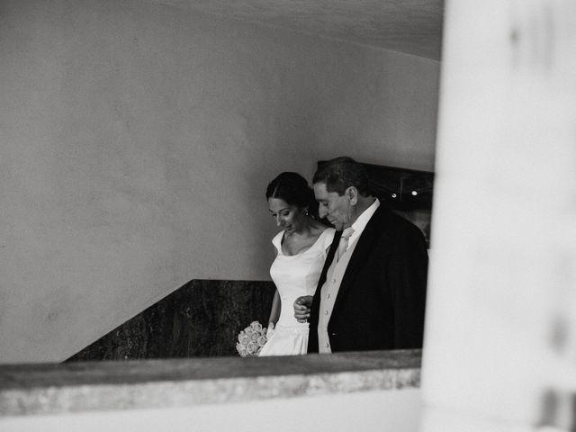 La boda de Gonzalo y Noelia en Bilbao, Vizcaya 64