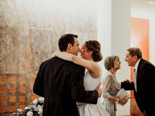 La boda de Gonzalo y Noelia en Bilbao, Vizcaya 67