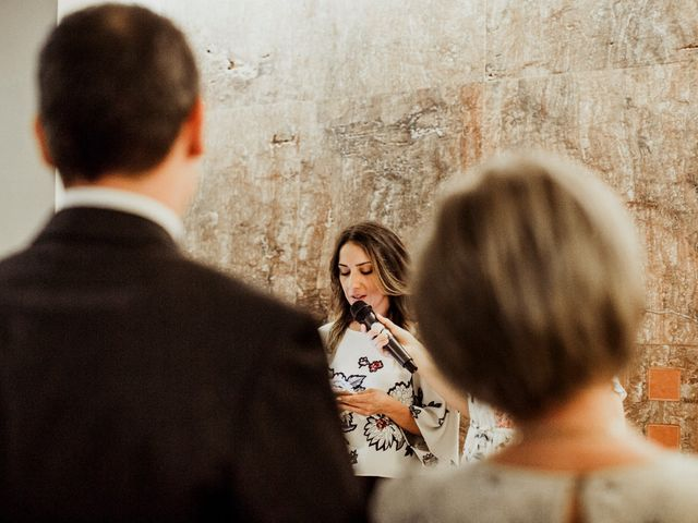 La boda de Gonzalo y Noelia en Bilbao, Vizcaya 69