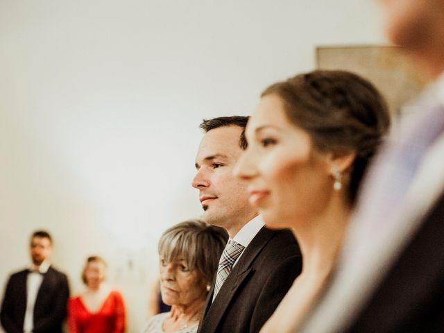 La boda de Gonzalo y Noelia en Bilbao, Vizcaya 71