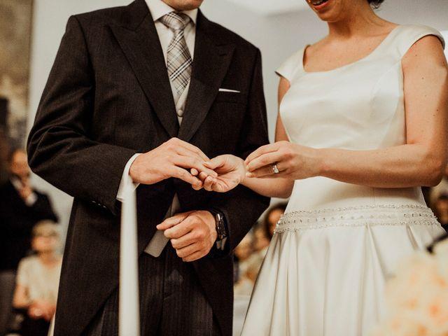 La boda de Gonzalo y Noelia en Bilbao, Vizcaya 74