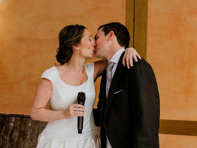 La boda de Gonzalo y Noelia en Bilbao, Vizcaya 107