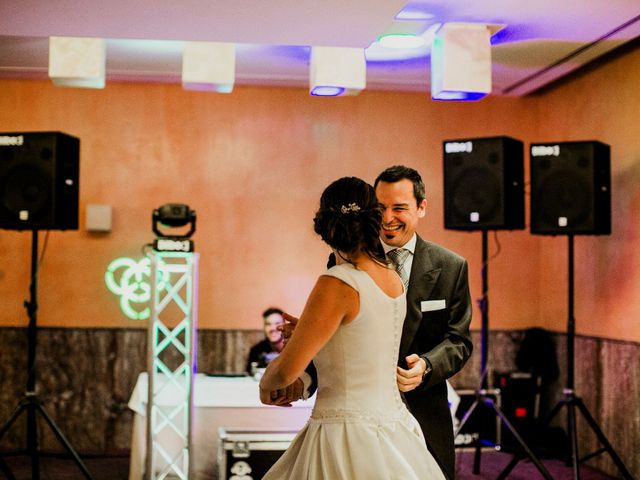 La boda de Gonzalo y Noelia en Bilbao, Vizcaya 120