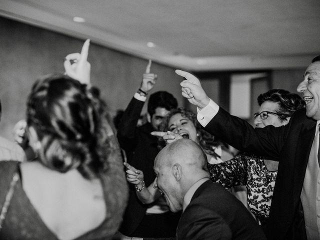 La boda de Gonzalo y Noelia en Bilbao, Vizcaya 131