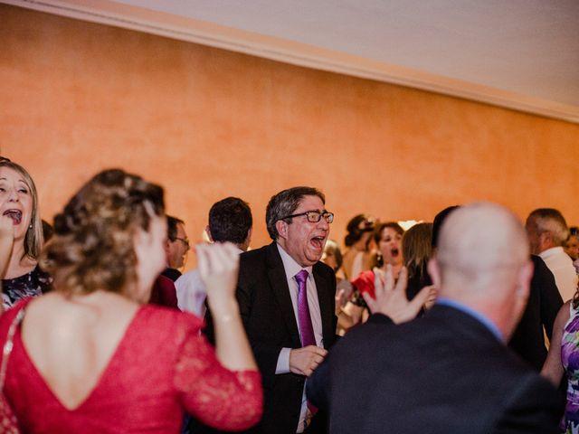 La boda de Gonzalo y Noelia en Bilbao, Vizcaya 137