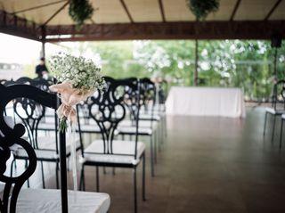 La boda de Miriam y Marcelo 3